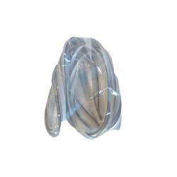 Joint Ouvrant Périmétrique soudé 4 angles - GGL / GHL - VES - 808 - Fond blanc