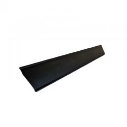 Joint BAS tablier VELUX - U00 - V21