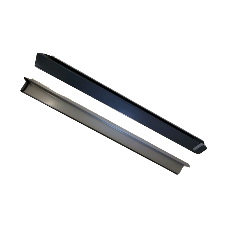 Profilés Long Dormant VELUX - MK08 / SK08 / UK08 - V22