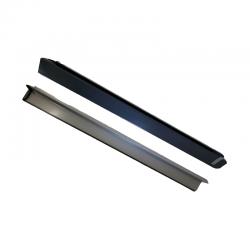 Profilés Long Dormant VELUX - CK06 / MK06 / SK06 - V22 - Fond blanc