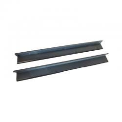 Profilés Long Dormant VELUX - GGL/GGU - VES - 204 / 304 / 404 / 804