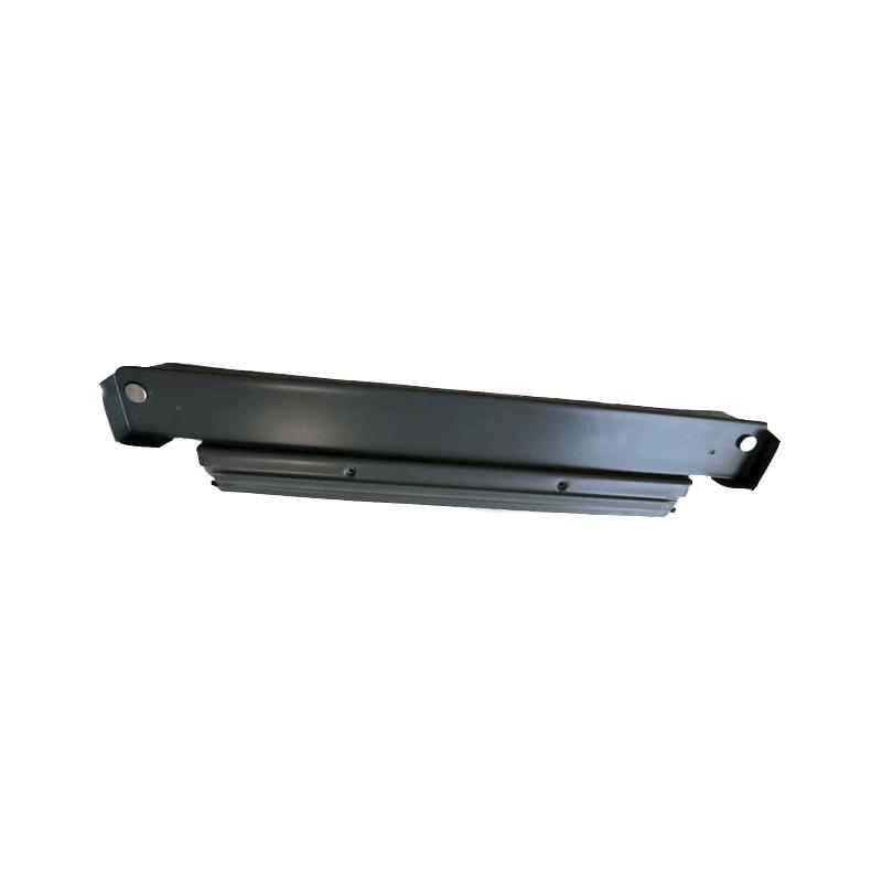 Profilés Bas Ouvrant VELUX - P00 - V21