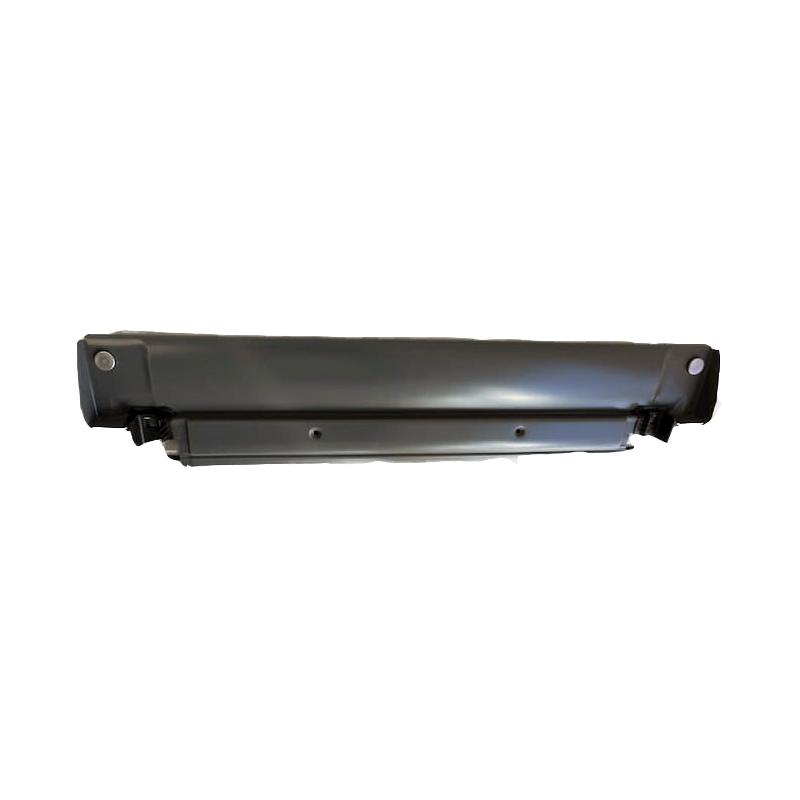 Profilés Bas Ouvrant VELUX - MK00 - V22