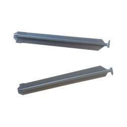 Limiteur d'ouverture Glissière Volet Roulant VELUX - V21/ V22