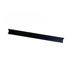 Bavette Coffre Volet Roulant - 600 / S00 / SK00