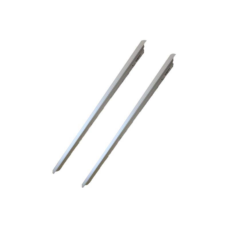 Jeu de glissière - DSL  CK06 / MK06 / UK06
