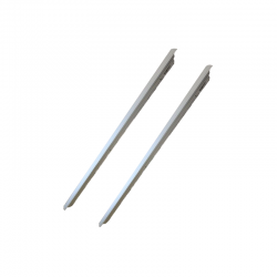 Jeu de glissière - DSL MK08 / SK08 / UK08
