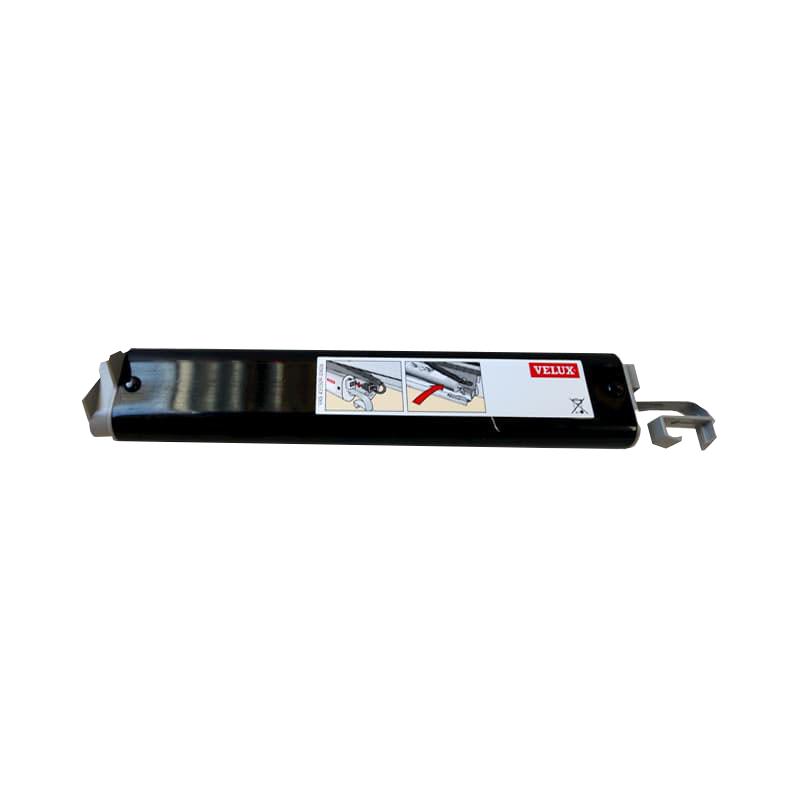 Batterie DSL IO VELUX