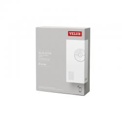 KLA 300 - Capteur qualité d'air intérieur : VELUX ACTIVE