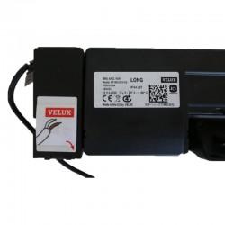 Kit de motorisation KMG 100K VELUX + clavier radio IO