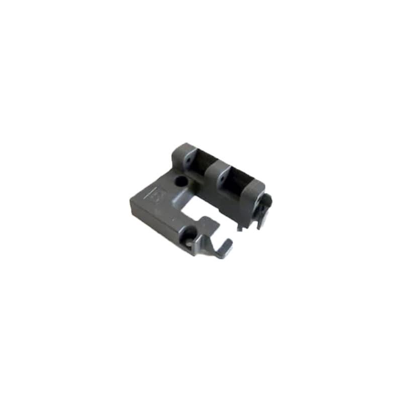 Embout glissière HAUT gauche VELUX - SCL / SML / SSL - V21