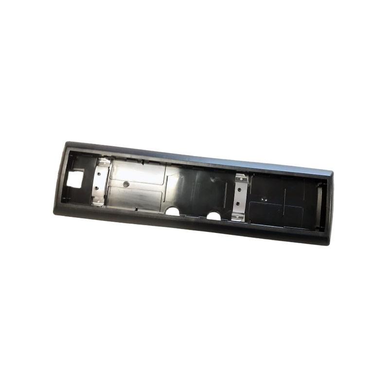 Adaptateur cellule V22 - V21 SSL VELUX