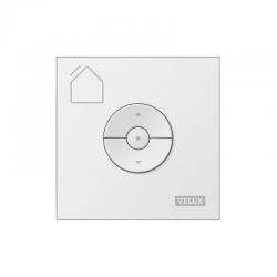 Kit SSL V21 VELUX COMPLET S00