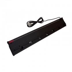 Kit de Motorisation solaire KSX 100K VELUX (Sans télécommande ou clavier radio)