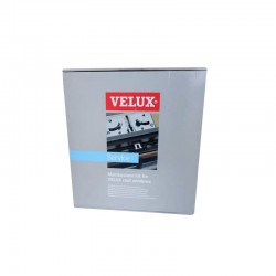 Kit d'entretien VELUX - ZZZ 220K