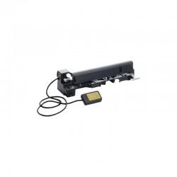 Kit de motorisation KMG 100 VELUX (Sans télécommande ou clavier)
