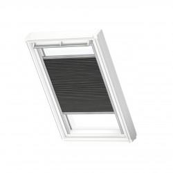 Store occultant et isolant manuel VELUX noir FHC 2 / 308 / M08