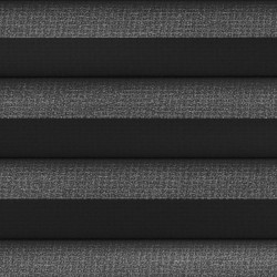 Store occultant et isolant manuel VELUX noir FHC 10 / 608 / S08 - Zoom couleur