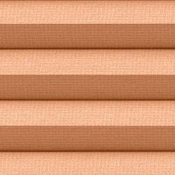 Zoom couleur store FHC Beige doré