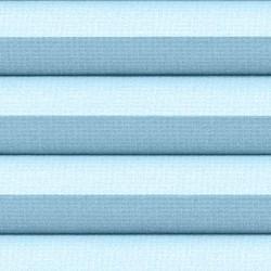 Zoom couleur store FHC Bleu clair