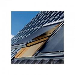 Store Extérieur Pare-soleil Manuel VELUX MHL 4 / 10 / 600 / S00 / SK00