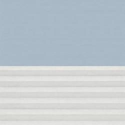 Zoom couleur store DFD 2 / 308 / M08 Bleu clair