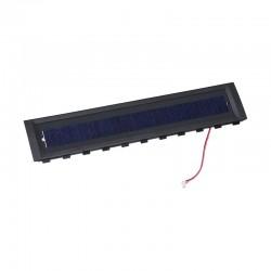 Cellule SSL IO Photovoltaïque V22 VELUX