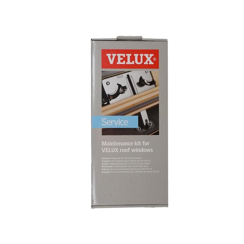 Kit d'entretien VELUX - ZZZ 220