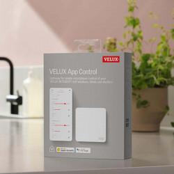 Velux App Control - KIG 300