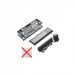 Kit de Motorisation solaire KSX 100 VELUX (Sans télécommande)