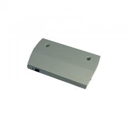 Récepteur infrarouge R20 INTEGRA VELUX