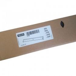 Capot GGL / GGU VELUX - SK00 - V22 - Zoom packaging