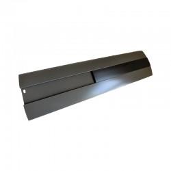 Capot SSL VELUX - MKOO - V22