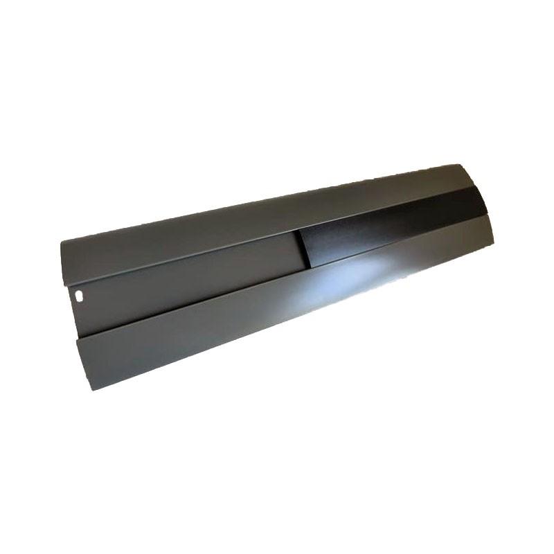 Capot SSL VELUX - UKOO - V22 - Fond blanc